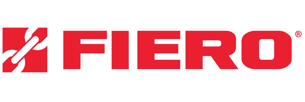FIERO