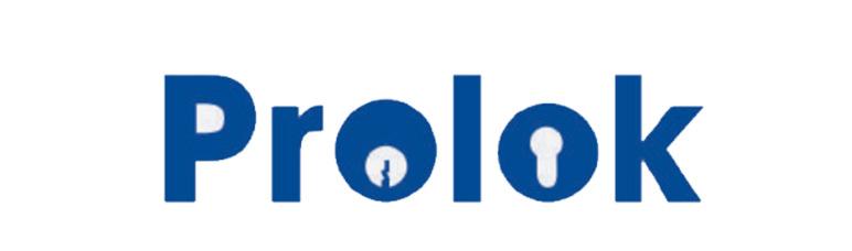 Prolok