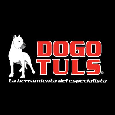 dogotuls