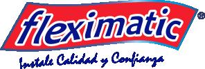 Fleximatic