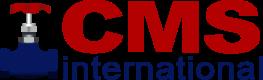 CMS INTERNATIONAL